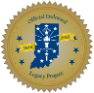Indiana Bicentennial Commission Legacy Project